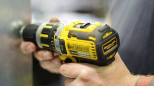 5 Best Cordless Drills for Car Detailers (Under $200)