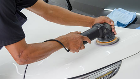 Do You Have To Polish a Car Before Waxing? EXPLAINED