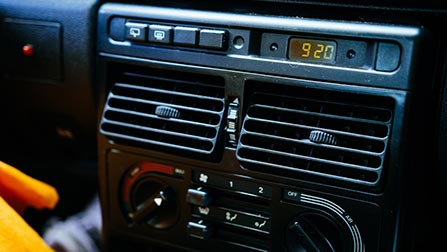 How To Clean Out Air Vents In Your Car: The Quick and Easy Way