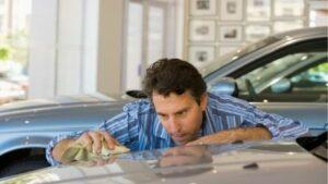 How Long Do Car Waxes Last? (Detailed Answer)