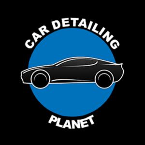 car detailing planet